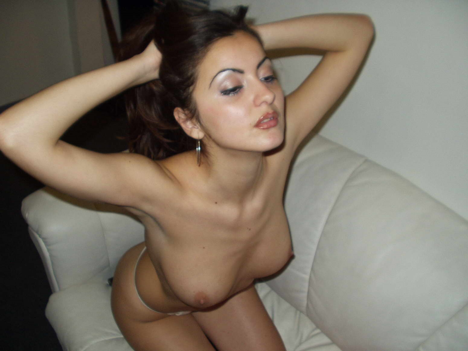 азербайджанские домашние секси парни всегда