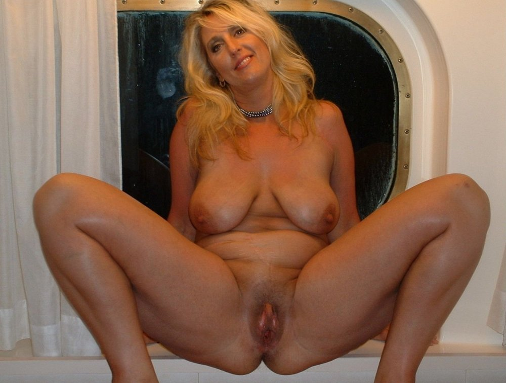 Mcmahon amatuer mature strip porn side effects