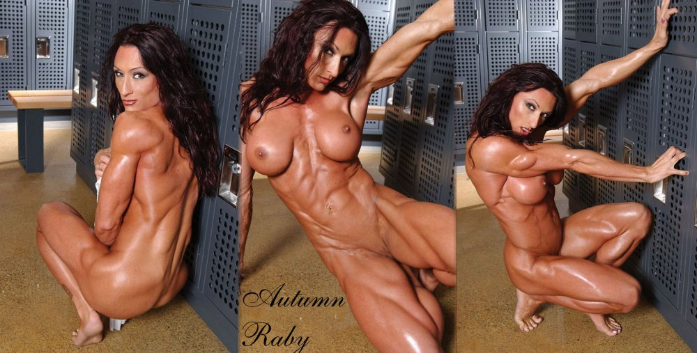ifbb-nudes-anal-naked-real