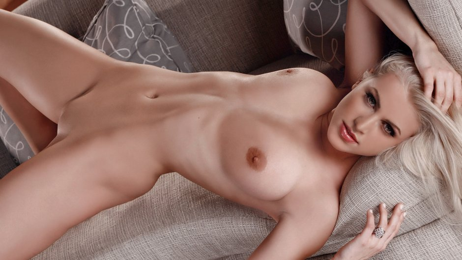 play-boy-sex-virgin